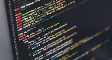 Mkb'ers zijn zorgeloos, maar hebben verkeerde verwachtingen over hun cyberveiligheid