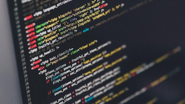 cybersecurity afspraken