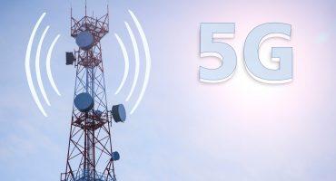 Tweede Kamer stemt voor snelle duidelijkheid rondom 5G