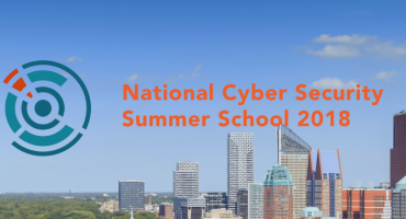 Derde National Cyber Security Summer School van start