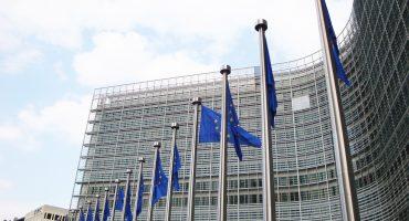 Volop aandacht voor digitalisering op Europees niveau