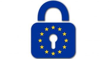 Opinie: Nieuwe ePrivacy-verordening zal opnieuw vooral het mkb raken