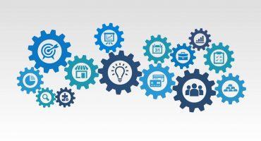 WBSO negeert kansen ICT-innovatie