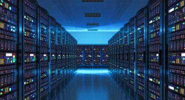 410 kton CO2-besparing mogelijk met restwarmte uit datacenters