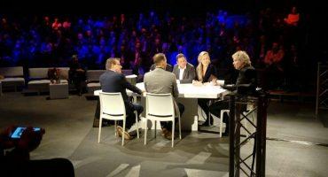 Column Lotte de Bruijn: 'Eindgebruiker m/v'