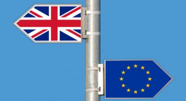 ICT-sector vraagt overgangsregeling voor data-uitwisseling na 'no deal'-Brexit