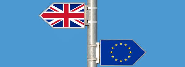 'no deal'-Brexit