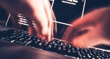 Veelgestelde vragen en antwoorden over datalekken