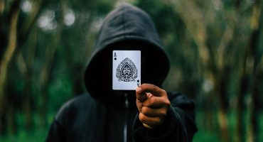 Debat Wet online kansspelen; een déjà vu