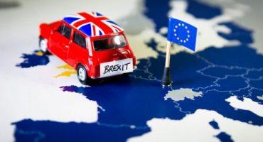 HR Vraagstuk: Wat zijn de gevolgen van Brexit voor mijn Britse medewerkers?