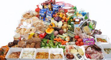 Challenge: help mee voedselverspilling te verminderen met digitale tools