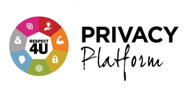 Businesskans voor leden met een privacy-oplossing