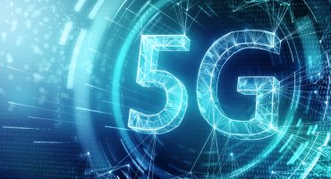 Niemand is gebaat bij een 5G-hype
