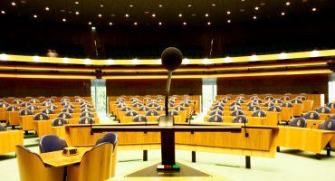 Tweede Kamer wil meer grip op digitalisering