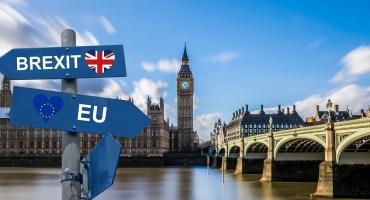 Ben jij na de Brexit nog Avg-compliant?