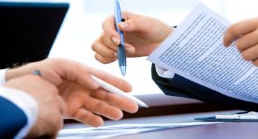 Premieverlaging beroepsaansprakelijkheidsverzekering