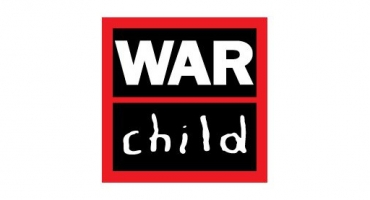 Call for proposal: War Child Holland