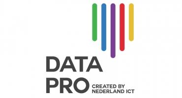 Autoriteit Persoonsgegevens keurt gedragscode Data Pro voorlopig goed